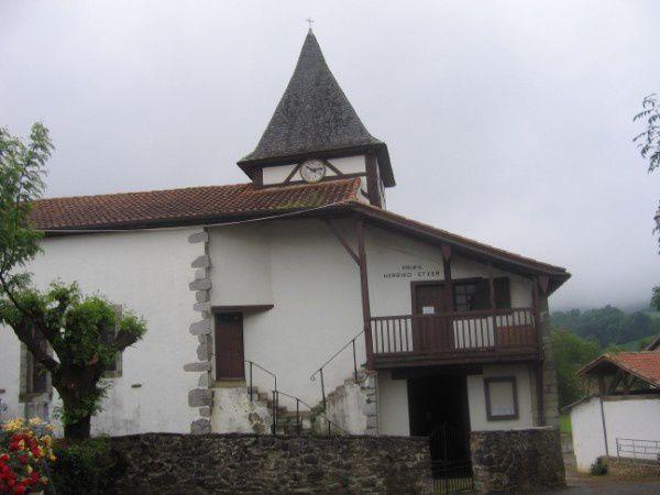 St-Jacques 2008-2.