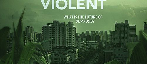 """Documentary Exposes Threat to Humans' """"Innocently Violent"""" Ways"""