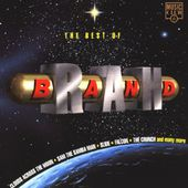 The Best of the Rah Band