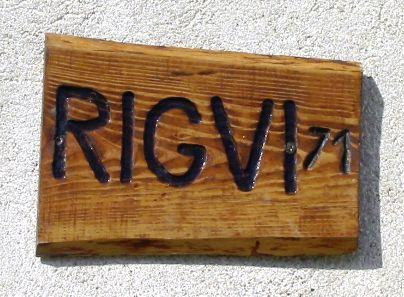 Album - RIGV_4