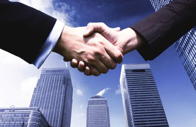 Three Things to Consider Before Making a Decision of a Commercial Property Purchase