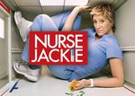 Téva diffuse la saison 3 de Nurse Jackie