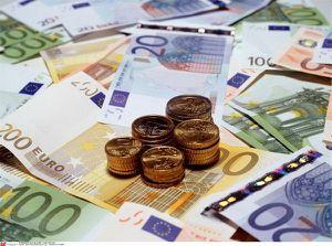 La France est toujours au bord du précipice budgétaire