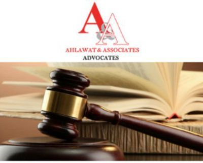 ahlawatassociates.over-blog.com