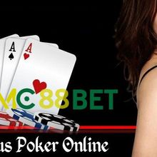 Very simple Guidebook to Selecting Responsible On the web Casinos
