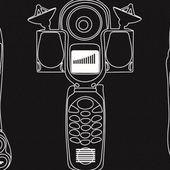 DISNOVATION.ORG ¦ Technocritique & hacktivisme. Conférence de Nicolas Maigret | PointCulture