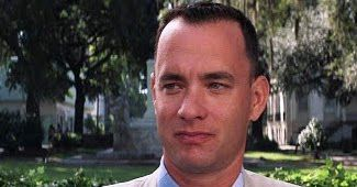 Forrest Gump, un cult intramontabile