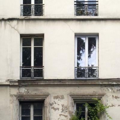 Changer de fenêtre: le guide pratique