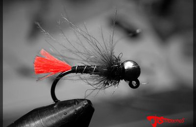 Red Tag Jig...