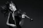 """La """"Caravana musicale"""" del Festival Printemps des Arts  31 Gennaio – 8 Febbraio 2020"""
