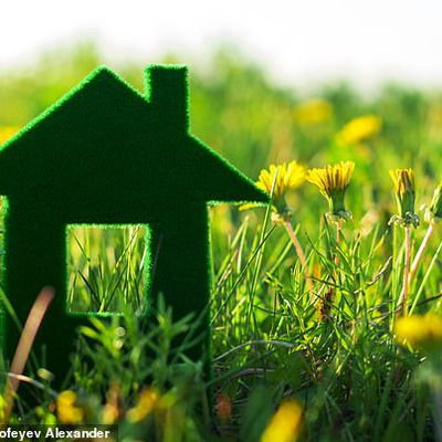 Green Homes Grant Eligibility