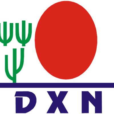 DXN Massive Online Networking Group