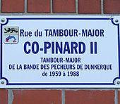 Jean Minne - Wikipédia