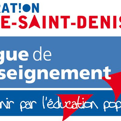 La Ligue de l'Enseignement poursuit son action éducative