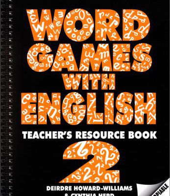 Free download ebooks in txt format Play Games