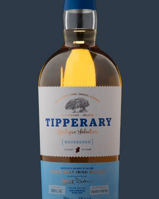 Tipperary - Watershed