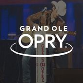 Tuesday Night Opry - May 14, 2019 - First Show by 650 AM WSM