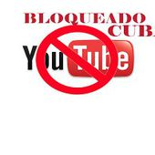 Des journalistes cubains rejettent l'application du blocus sur Internet - Analyse communiste internationale
