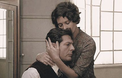 LES BREVES DE GRANDS FILMS : UNE JOURNÉE PARTICULIÈRE