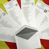 """Le """"HuffPost"""" Espagne décrypte les trois scénarios possibles des élections en Catalogne"""
