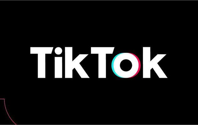 Social Media : TIK TOK passe à l'ère de la publicité