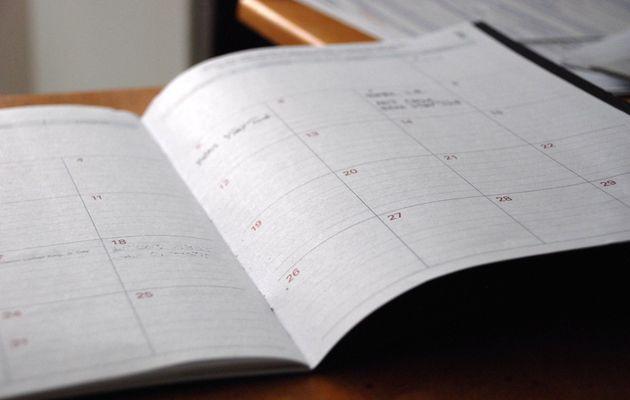 Week-end libraires / éditeurs d'Occitanie