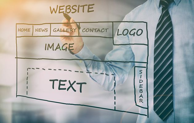 Some Effective Tips To Make Your Website Famous