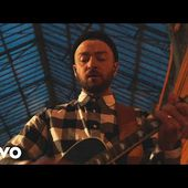 Justin Timberlake - Say Something (Official Video) ft. Chris Stapleton