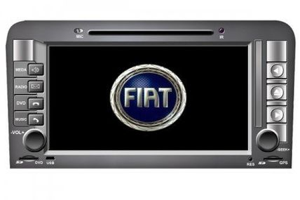tv retailers | Who sellsthe cheapest Piennoer Original Fit (2004-2008) Lancia Musa 6-8 Inch Touchscreen Double-DIN Car DVD Player  &  In Dash Navigation System,Navigator,Built-In Bluetooth,Radio with RDS,Analog TV, AUX & USB, iPhone/iPod Controls,steering wheel control, rear view camera input