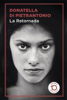 Descargador de libros pdf LA RETORNADA (EDICION
