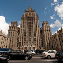Arménie - Azerbaïdjan : médiation russe