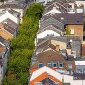 Pétition non à la 5G en France