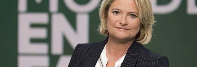 """""""Iran, le réveil d'un géant"""" au sommaire du Monde en Face ce soir sur France 5"""