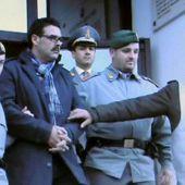 Savinuccio scarcerato forze dell'ordine in rivolta - Bari - Repubblica.it
