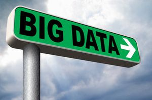 Grande distribution : Auchan investi dans le Big Data
