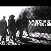 Linkin Park - My December (Cypher & zwieR.Z. Remix)