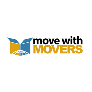 Movers and Packers Worldwide
