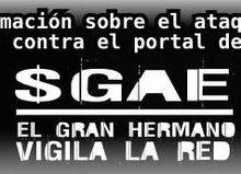 Solidaridad con Alasbarricadas.org