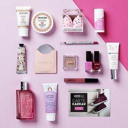 box-pink-vibes
