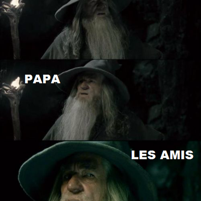 Quand j'ai plus internet