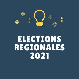 Élections régionales 2021 : qui est candidat tête de liste en Normandie ?