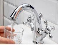 Arrêté Prefectoral limitation d'utilisation de l'eau 4-09-2019