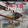 Entretien dans Histoire magazine