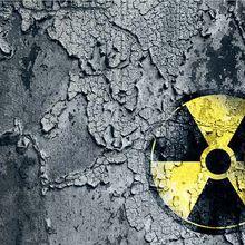 Comment la nucléarisation de l'AUKUS risque de fragiliser le bloc occidental