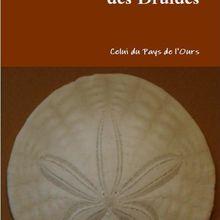 Les auteurs du salon : Jean-Claude Cappelli