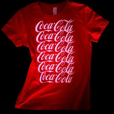 Coca-Cola ART