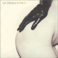 "1 strokes : ""is this it"""