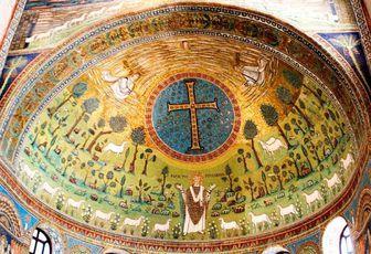 4° dimanche de Pâques B (Jean 10, 11-18) (DiMail 70)