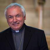Mgr Jean-Marc Aveline, un fidèle artisan du dialogue interreligieux pour Marseille