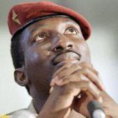 Burkina : les résultats de l'enquête sur l'assassinat de Thomas Sankara devaient être dévoilés le 17 septembre - JeuneAfrique.com
